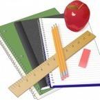 10 claves para ser un buen docente - Excellere Consultora Educativa | Destrezas del pensamiento | Scoop.it