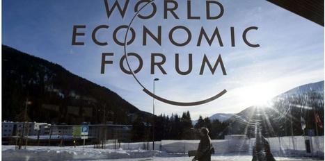 1% de la population mondiale détient 50% des richesses | Génération en action | Scoop.it