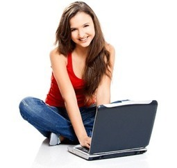You can get college assignment help services from us to stumble on quality papers | customassignmentservice | Scoop.it