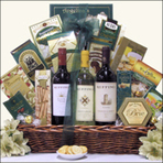 Gift Basket Villas- Gift Basket Specials | Gift Basket Villas.com News | Scoop.it