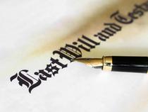 3 estate planning mistakes | Advisor.ca | Estate planning | Scoop.it