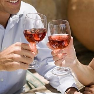 Tout ce qu'il faut savoir sur le vin rosé ! | Articles Vins | Scoop.it
