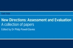 New Directions: Assessment and Evaluation | Language Assessment | Scoop.it