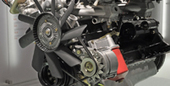 Know How the Diesel Engine Works? | Information Regarding  Automotive Systems and Auto Parts | Scoop.it