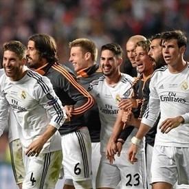 Member associations - News – UEFA.com | Champions League | Scoop.it