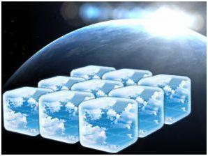 Dossier : Cloud computing, où sont les standards ? - LeMondeInformatique   SocialWebBusiness   Scoop.it