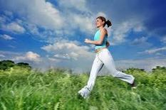 Fat Burning Exercises for Weight Loss | Health and Fitness Article | Scoop.it