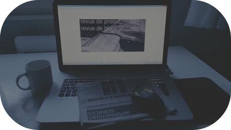 Mediamus : Revue de presse, revue de blogs : décembre 2015 | -thécaires | Espace musique & cinéma | Scoop.it