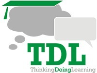 Munich 2017: Thinking, Doing, Learning 2017 - LMU Munich | TELT | Scoop.it
