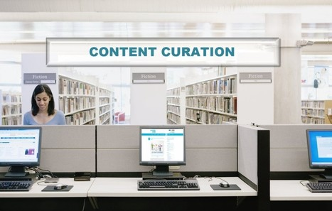 Content Curation, Are You Doing It The Right Way? - Guaranteed SEO | La cura dei contenuti informativi del web | Scoop.it