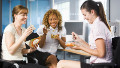 Workplace happiness: What's the secret? - CNN.com | Employee Voice | Scoop.it