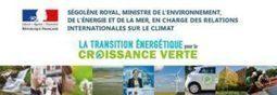La France est entrée dans l'ère de l'autoconsommation - L'Echo du Solaire   Contexte énergétique   Scoop.it