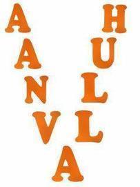 Primeur, de eerste letter van Het Talentalfabet | Aanvalluh.... | Vision on Talent | Scoop.it