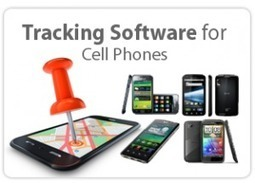 Comment on Best remote cell spy software by Best remote cell spy software | installmobilesp... | installmobilespy.com | Scoop.it