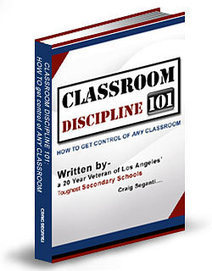 How Not to Argue with Students   Classroom Management: Effective Classroom Discipline   Teaching English, dealing with kids in the classroom   Scoop.it