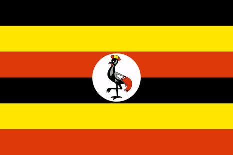 Ouganda: l'opposition rejette les résultats d'une parodie d'élections | Actualités Afrique | Scoop.it