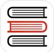 iPad-appar i skolans värld: Skim | Hjälpmedel i skolan | Scoop.it