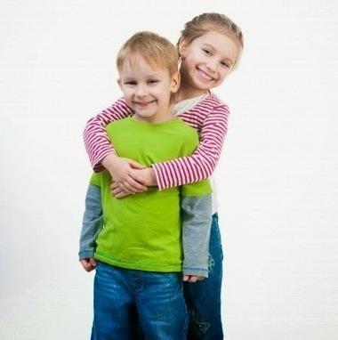 Encouraging Positive Behavior in the Montessori Environment | We Need Montessori | Scoop.it