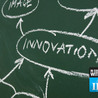 Innovatives Products & Start-Up