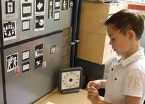 Begeleiding autistische zorgleerlingen onder druk | Autisme | Scoop.it