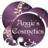 Angie's Cosmetics