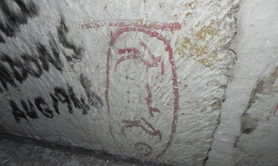 Penalties imposed on two amateur German archaeologists - Ancient Egypt - Heritage - Ahram Online | Egyptology and Archaeology | Scoop.it