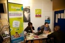 De nombreuses associations se mobilisent pour l'emploi des personnes handicapées | Génération en action | Scoop.it
