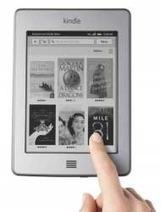 ¿Cuál es el libro electrónico perfecto? - PC World México | Activismo en la RED | Scoop.it