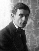 Maurice Ravel – Ma Mère l'Oye – Petit Poucet | musique classique | Scoop.it