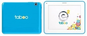 Tabeo e2 Review | Tablet for Kids | Tablets for Kids | Scoop.it