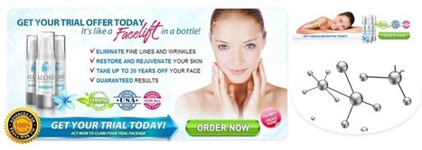 Anti Aging Formula all about | Anti Aging Formula all about | Scoop.it