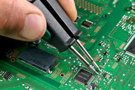 Improve your qualification in electronics   Electronic components distributor   Scoop.it
