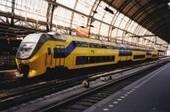 Pays-Bas : des trains intégralement alimentés par les énergies renouvelables - Les Smart Grids | Smart grids | Scoop.it