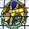 Catholic.net - Catholics on the net | ArchIndy Catholic Identity | Scoop.it