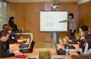 7 divertidas formas de integrar las Nuevas Tecnologías en el aula | Tecnologia | Scoop.it