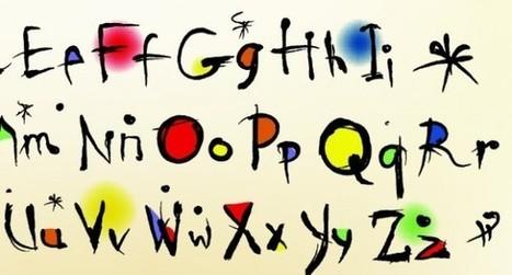 Onlineocr – Una de las mejores formas de obtener texto a partir de PDFs e imágenes | Web 2.0 y sus aplicaciones | Scoop.it