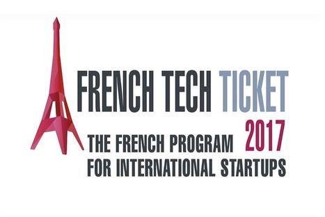 L'Alliance la French Tech in the Alps sélectionnée pour accueillir les startups du French Tech Ticket - Digital Grenoble | Startup technologique - Technology startup | Scoop.it