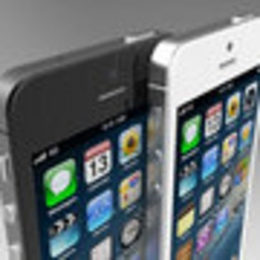 Artist renders 'iPhone 5' in 3D based on leaked rumor reports - DVICE | Machinimania | Scoop.it