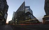 U.K. Treasury Says Banks Too Big to Save in Independent Scotland - Bloomberg | Topics for Economics | Scoop.it