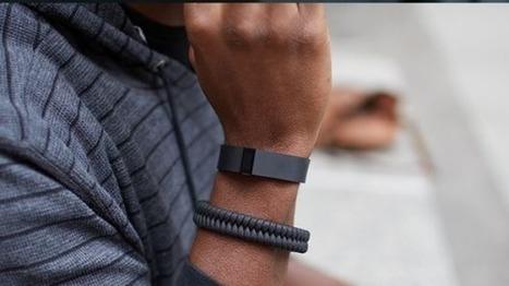 Data collection: Wearable fitness device information tracking your life | Sociologie du numérique et Humanité technologique | Scoop.it