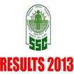 Staff Selection Commission Upper Division Grade Final Results 2013 Cut Off Marks | Best Students Portal | students9 | Scoop.it