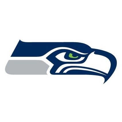 Brandon Browner, Cliff Avril out - ESPN   Seahawks   Scoop.it