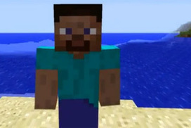 Minecraft: more than an obsession, an educational tool - The Age | Useful STuff | Scoop.it