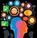 Social Media, mHealth and Medicine: 2012 in Review and Hopes for the Future | HealthWorks Collective | mHealth: Patient Centered Care-Clinical Tools-Targeting Chronic Diseases | Scoop.it