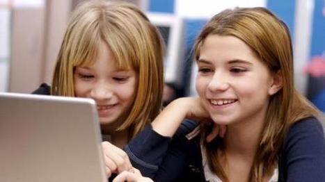 Cómo influye internet en la conducta sexual de los jóvenes | sexualidad en adolescentes | Scoop.it