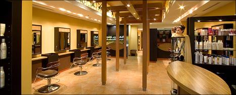 A reliable hair salon in Brampton | Hair salon Brampton | Scoop.it