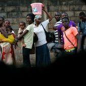 RCA : l'insécurité alimentaire menacerait des millions de personnes | Afrique | Scoop.it