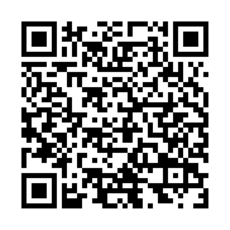 Scan Europethrob QR Code for Your Phone | Benefits of Using QR Codes to Engage More Customers | Scoop.it