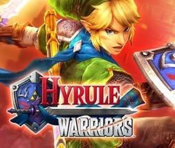 RÉSERVATION HYRULE WARRIORS - Jeux Précommande | Précommande et réservation de jeux vidéo | Scoop.it