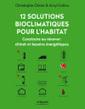 Rénovation énergétique: Emmanuelle Cosse veut accélérer la mise en place des plateformes territoriales | Martin Fonteneau | Scoop.it